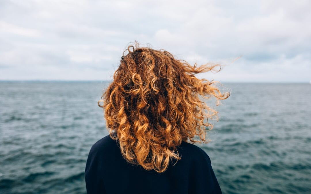 A Prenup Survivor's Guide to Prenups: What I wish I knew going into it